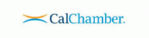 CalChamber Promo Codes