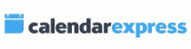 CalendarExpress Coupon Codes