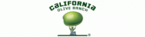 california-olive-ranch Coupons