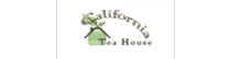 california-tea-house Promo Codes
