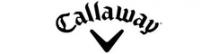 callaway-apparel Promo Codes