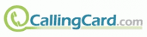 CallingCard.com Coupon Codes