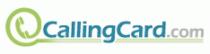 CallingCard.com Coupon Codes