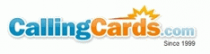 callingcardscom Promo Codes