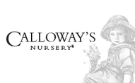 calloways-nursery Promo Codes
