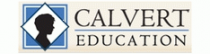 calvert-education Coupon Codes