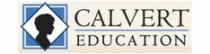 calvert-education Coupon Codes