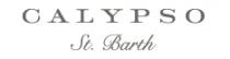 calypso-st-barth