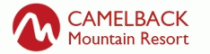 camelback-mountain-resort Promo Codes