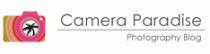 camera-paradise
