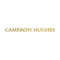 cameron-hughes