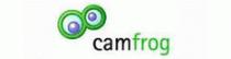 camfrog Promo Codes