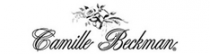 Camille Beckman Coupon Codes