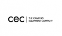 camping-equipment-company