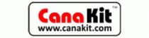 cana-kit