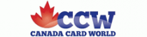canada-card-world