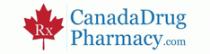 Canada Drug Pharmacy