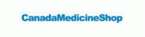 canada-medicine-shop Promo Codes