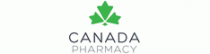 canada-pharmacy Coupon Codes