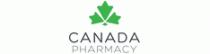 canada-pharmacy Coupon Codes
