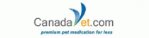 canada-vet Coupon Codes
