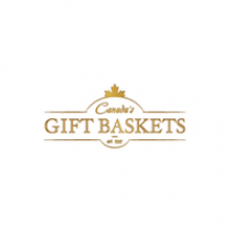 canadas-gift-baskets Promo Codes