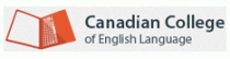 canadian-college-of-english-language