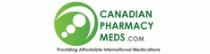 canadian-pharmacy-meds
