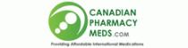 canadian-pharmacy-meds