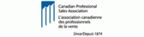 Canadian Professional Sales Association Coupon Codes