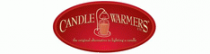 candle-warmers Coupon Codes