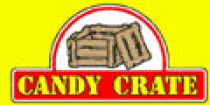 candy-crate Coupon Codes