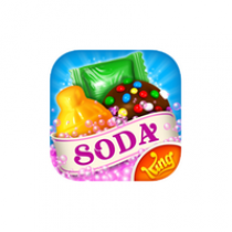 candy-crush-soda-saga Coupons