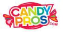 candy-pros Coupon Codes