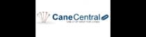 cane-central