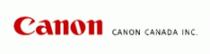 canon-canada