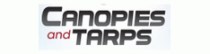 canopies-and-tarps Coupon Codes