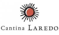cantina-loredo