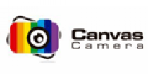 canvas-camera Coupon Codes