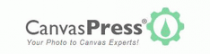 canvas-press