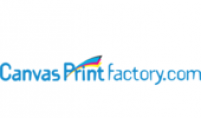 canvas-print-factory Coupon Codes