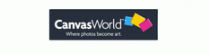 Canvas World