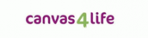 canvas4life Coupon Codes