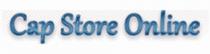 cap-store-online Promo Codes
