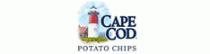 cape-cod-potato-chips Coupon Codes