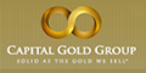 capital-gold-group