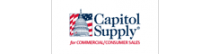 capitol-supply Coupons