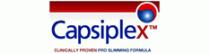 Capsiplex Promo Codes