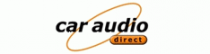 car-audio-direct-uk