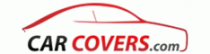 Car Covers Promo Codes